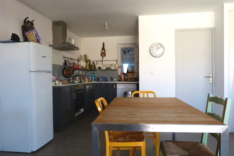 T3 duplex avec terrasses Endoume / Saint Lambert